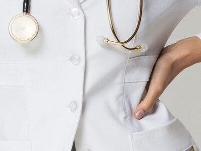 student la medicină