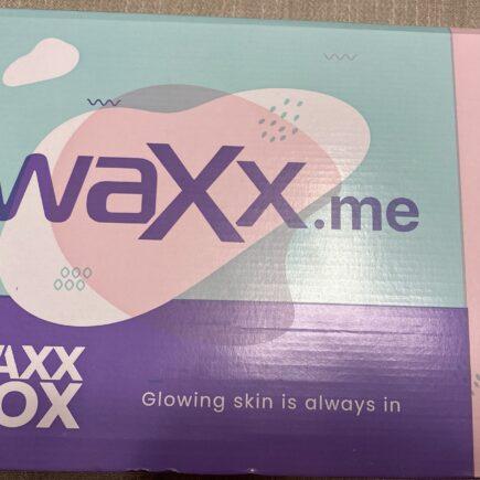 waxx.me